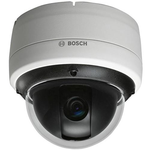 http://fnkpro.com/wp-content/uploads/2017/03/Bosch_VJR_821_IWT_VJR_821_IWT_AutoDome_Junior_HD_778457.jpg