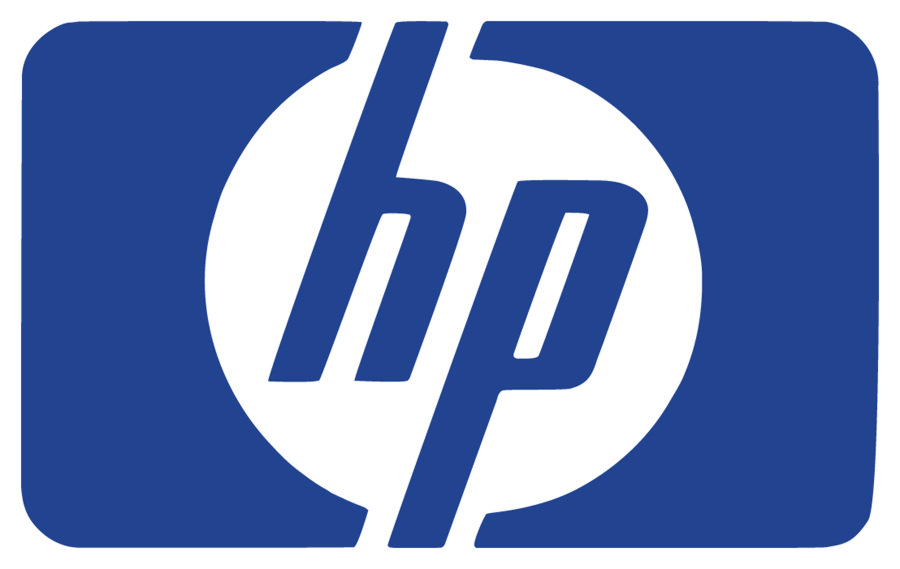 http://fnkpro.com/wp-content/uploads/2017/03/hp_logo.jpg