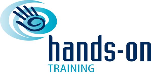 http://fnkpro.com/wp-content/uploads/2017/03/training.jpg